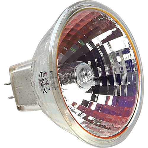 Eiko ENX/5 Lamp (360 Watts / 82 Volts)