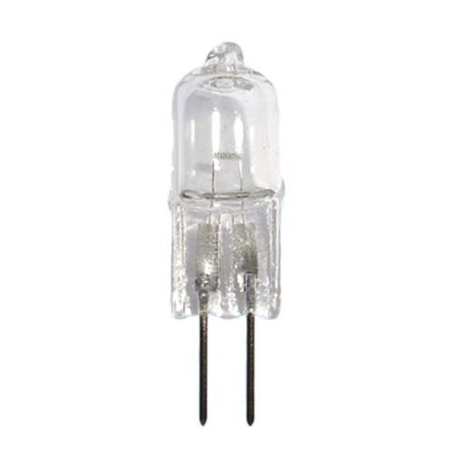 Eiko ESB (FHE) Projector Lamp (20W/6V)