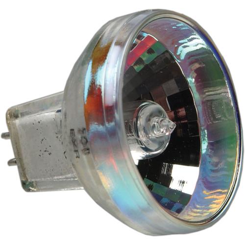 Eiko EXR/5 Lamp (300W/82V)