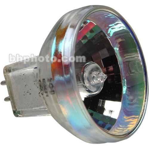 Eiko EXR Lamp (300W/82V)