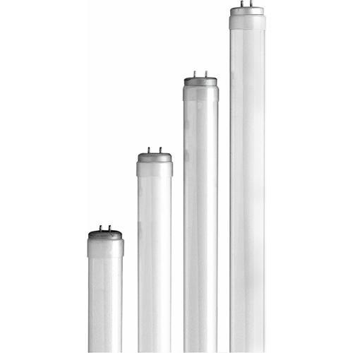 "Eiko F15T8/D Daylight Fluorescent Lamp (18"", 15W, 120V)"
