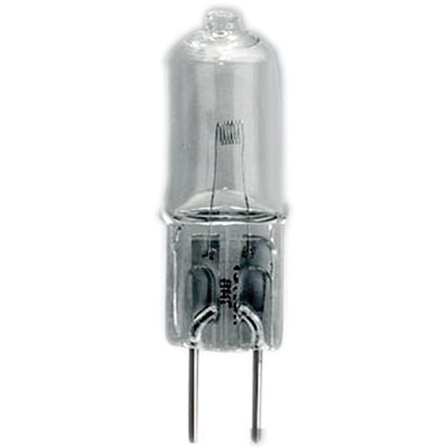 Eiko FCS Lamp (150W/24V)
