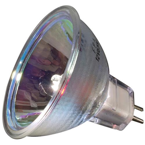 Eiko FPA (65W/12V) Lamp