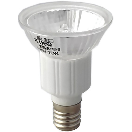 Eiko FSC (100W/120V) Lamp
