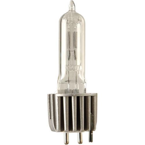 Eiko HPL Lamp (575W/120V)