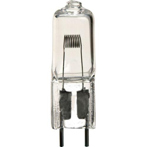 Eiko JC12V20WH20 Lamp (20W/12V)