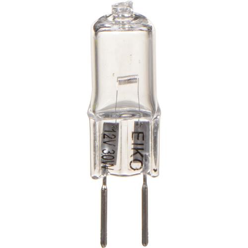 Eiko JC12V30WH20 Lamp (30W / 12V)