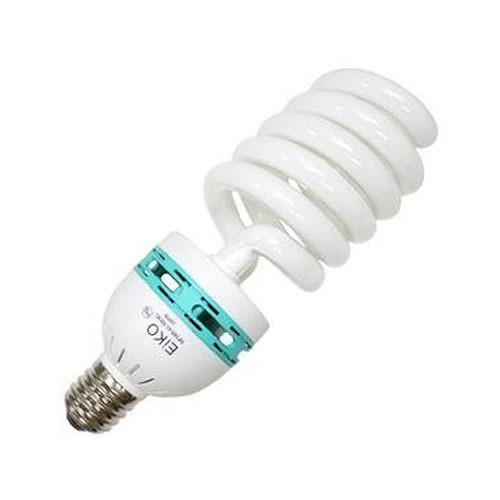 Eiko Spiral Fluorescent Lamp 4100K (105W / 120V)