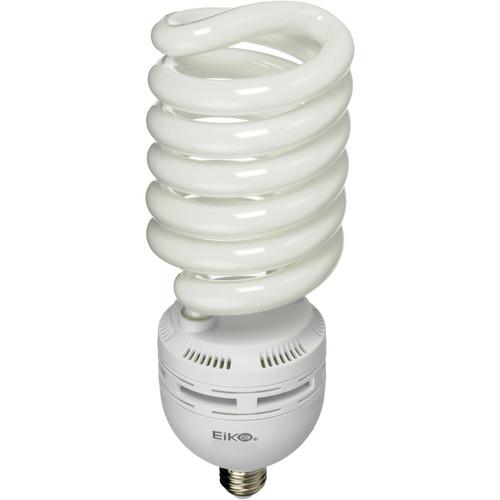 Eiko Spiral Fluorescent Lamp (105W / 120V)