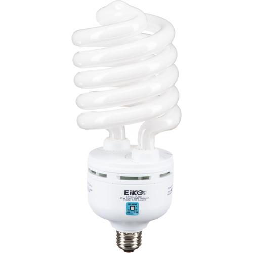 Eiko Spiral Fluorescent Lamp (85W/120V)