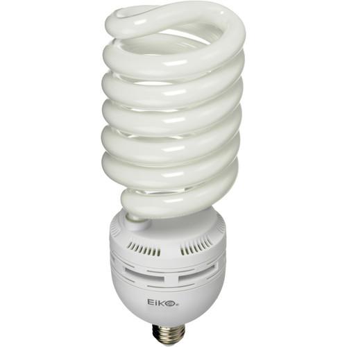 Eiko Spiral Fluorescent Lamp (85W / 120V)