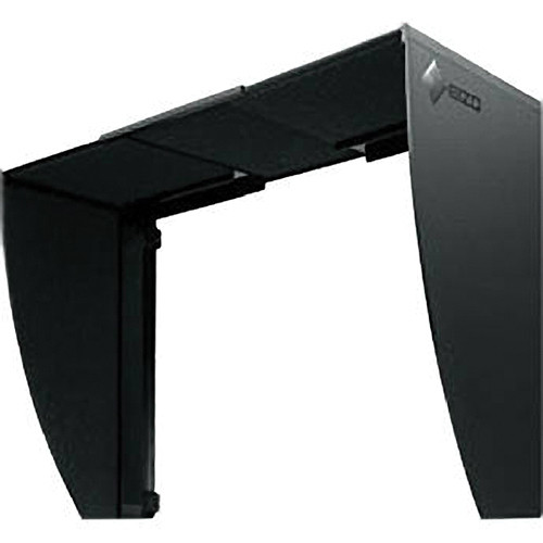 Eizo Hood for ColorEdge CG275W & FlexScan SX2762W Widescreen LCD Monitors