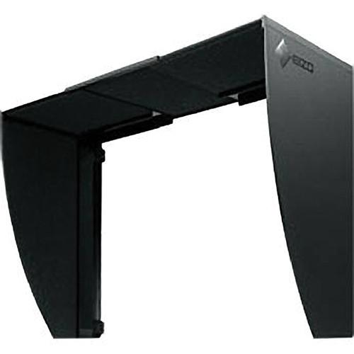 Eizo Hood for ColorEdge CG275W & FlexScan SX2762W Widescreen LCD Monitors