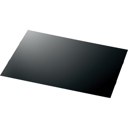 "Eizo FP-2101 Panel Protector for 21.3"" FlexScan Monitors"