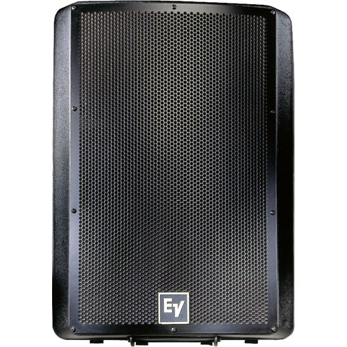 Electro-Voice Sx300PI Two-Way PA Speaker (Single)