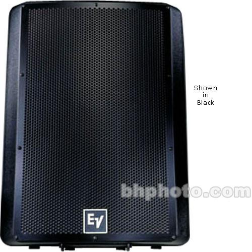 """Electro-Voice Sx-300PI - 2-Way12"""" Weather-Resistant Speaker - White"""