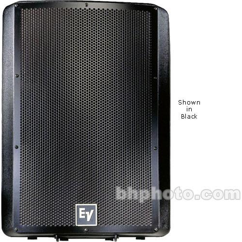 "Electro-Voice Sx-300PIX - 2-Way12"" Weather-Resistant Speaker - White"