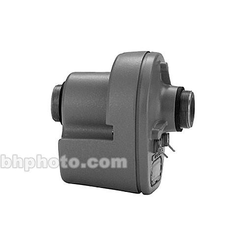Electro-Voice 1828T - 30-Watt Compression Driver w/Xformer