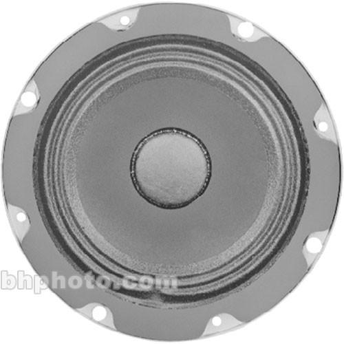"Electro-Voice 205-8T -10W  4"" Full-Range Ceiling Speaker w/Xformer"