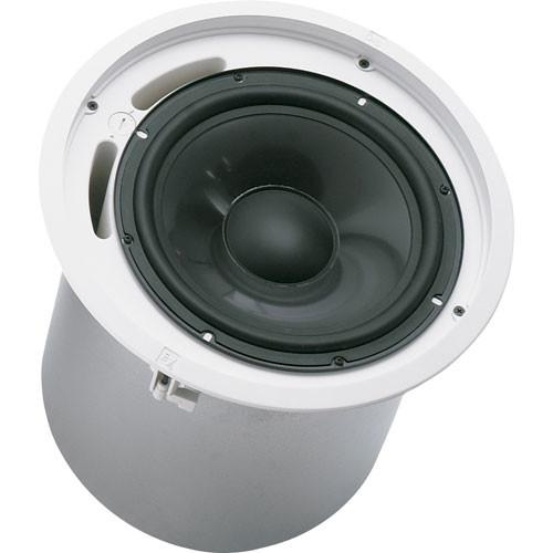 electro voice evid c10 1 passive 10 100w. Black Bedroom Furniture Sets. Home Design Ideas