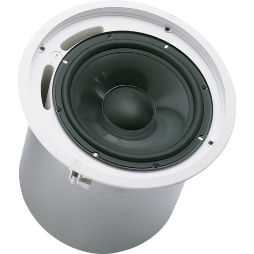 "Electro-Voice C10.1 - 10"" Ceiling Subwoofer"