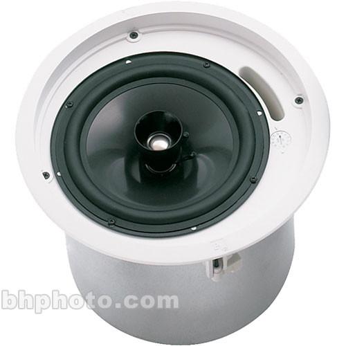 """Electro-Voice C8.2LP - 8"""" Low-Profile Speaker (Pair)"""