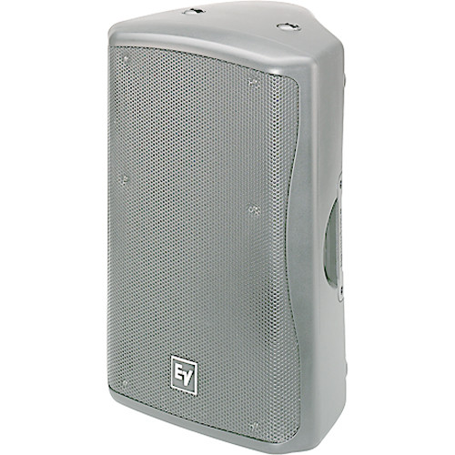 "Electro-Voice Zx5-60 - 2-Way 15"" P.A. Suspension Loudspeaker - White"