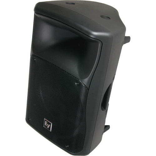 "Electro-Voice ZX4 - 2-Way 15"" Passive P.A. Loudspeaker"