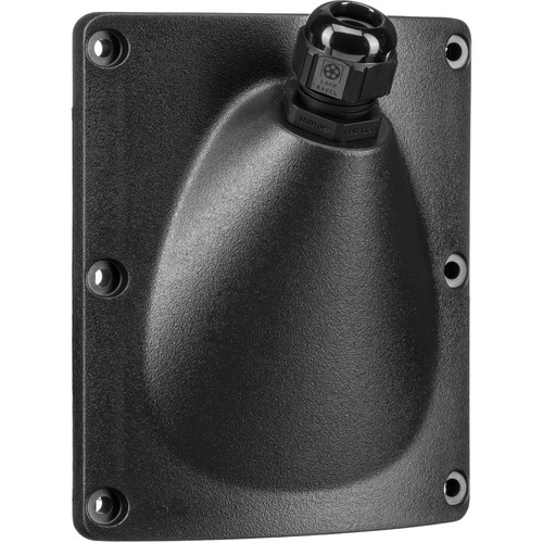 Electro-Voice TC-ZX1 Terminal Cover with Glan Nut