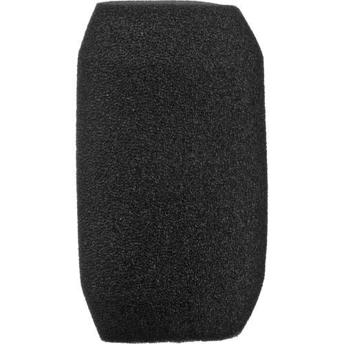Electro-Voice WS-PC1 Windscreen for PolarChoice Gooseneck Mics
