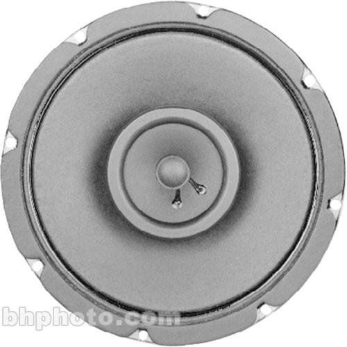 """Electro-Voice 309-8T -16W  8"""" Coaxial Ceiling Speaker w/Xformer"""