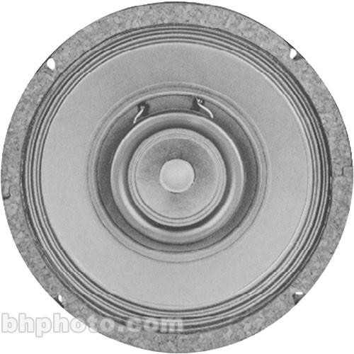 """Electro-Voice 409-8T -  32W  8"""" Coaxial Ceiling Speaker w/Xformer"""