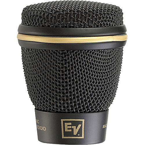 electro voice n d967 capsule for rev handheld b h. Black Bedroom Furniture Sets. Home Design Ideas