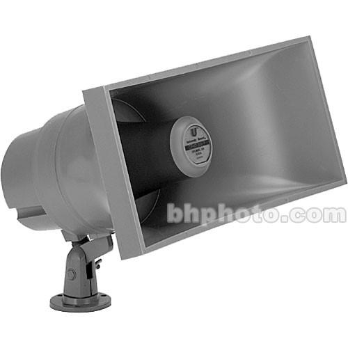 Electro-Voice CFID32T - 32-Watt Paging Horn w/Xformer