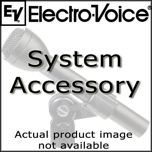 Electro-Voice PCS 150 - Power Link Cable - 3'