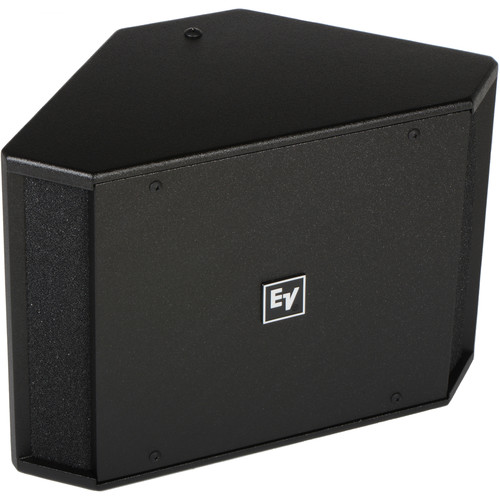 "Electro-Voice EVID-12.1 - 12"" Subwoofer"