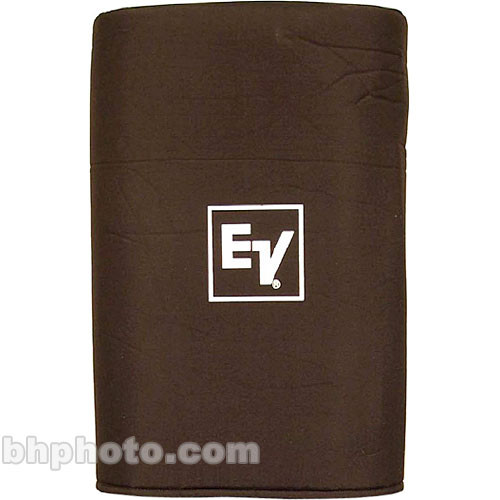 Electro-Voice HDC-5 Protective Cover