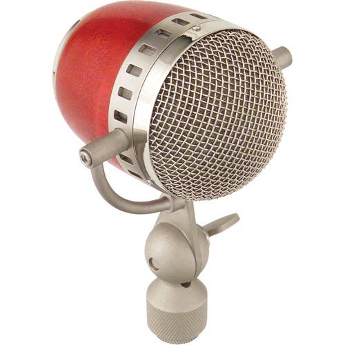 Electro-Voice Cardinal - Condenser Microphone