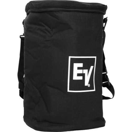 Electro-Voice CB1 Carrying Bag
