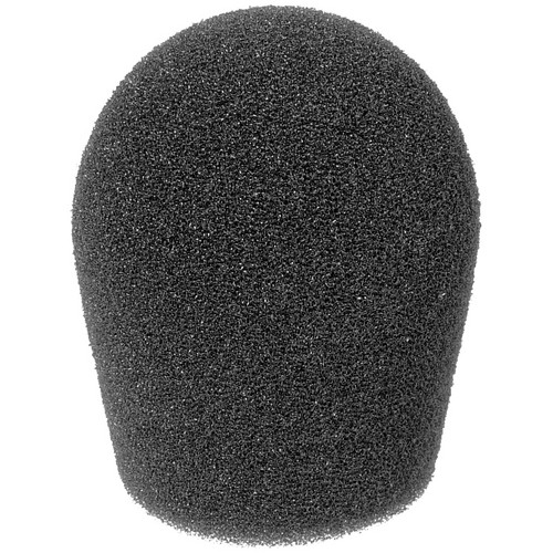 Electro-Voice 314E Windscreen/Pop Filter for 635A, 631B, DO56 and Similar Shaped Mics