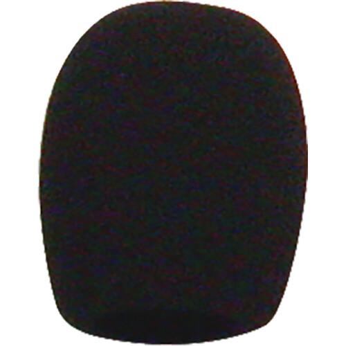 Electro-Voice 314E Windscreen/Pop Filter