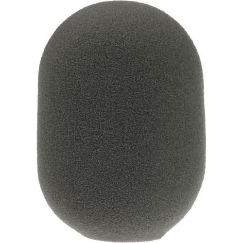 Electro-Voice 376 Windscreen/Pop Filter