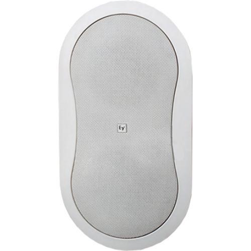 Electro-Voice Evid 4.2 Speaker System