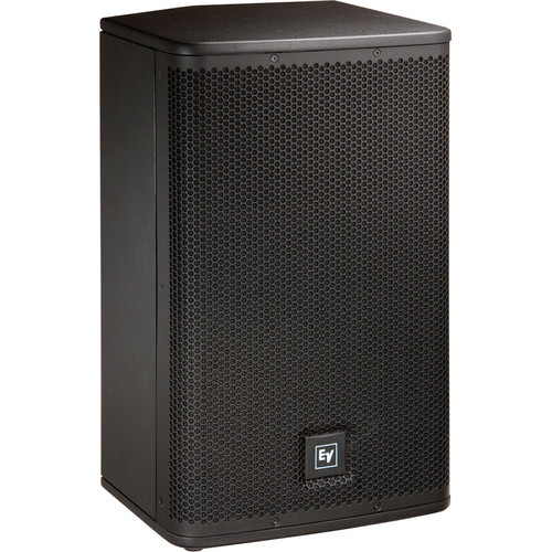 "Electro-Voice ELX112P 12"" Live X 2-Way Powered Loudspeaker"