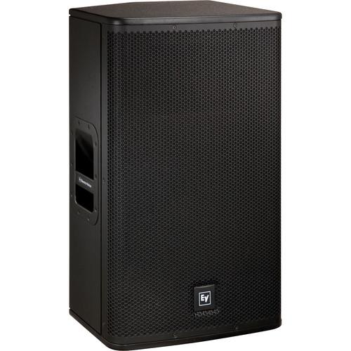 "Electro-Voice ELX115P 15"" Live X 2-Way Powered Loudspeaker"