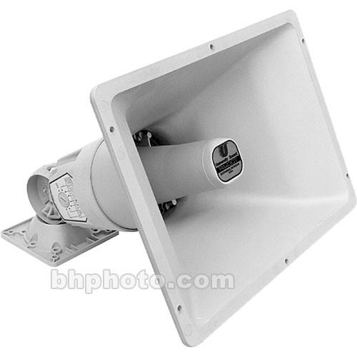 Electro-Voice PA430 - 30-Watt Constant-Directivity Horn