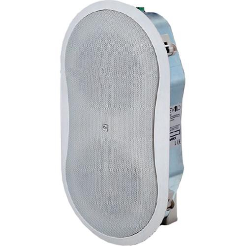 Electro-Voice Evid FM 6.2 InWall Speaker System