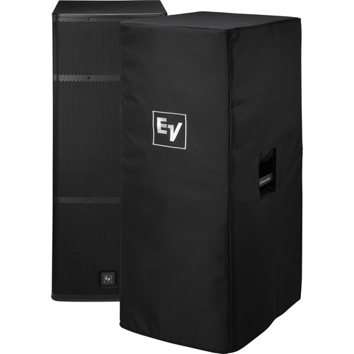 Electro-Voice Cover For ELX215 Loudspeaker