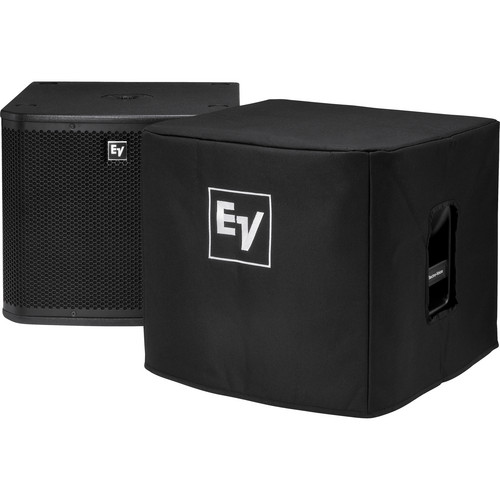 Electro-Voice Cover For ZXA1-Sub Subwoofer