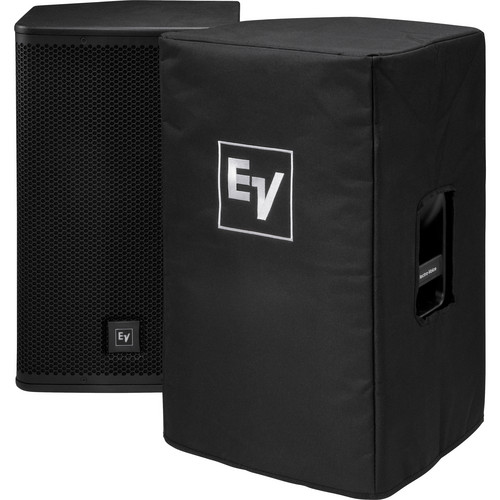 Electro-Voice Cover For ELX112 Loudspeaker